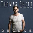 Tangled Up (Deluxe)/Thomas Rhett