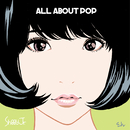 ALL ABOUT POP/Shiggy Jr.