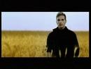 Save Me (feat. Hélène)/Morandi