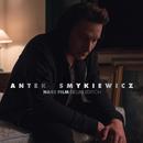Nasz Film (Deluxe Edition)/Antek Smykiewicz