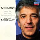 Schumann: Piano Works Vol. 1/Vladimir Ashkenazy