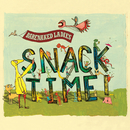 Snacktime/Barenaked Ladies