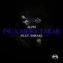Inga mera tårar (feat. Miraki)/Alpis