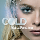Cold/Ida LaFontaine