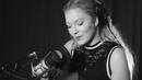Jump (Live From The Studio)/Astrid S