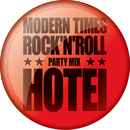 MODERN TIMES ROCK'N'ROLL (PARTY MIX)/布袋寅泰