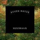 Koomaan/Ruger Hauer