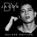 Jason Dy (Deluxe)/Jason Dy