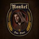 Nonkel/Ome Omar