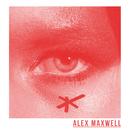 Signs/Alex Maxwell