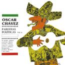 Parodias Políticas (Vol.4)/Óscar Chávez