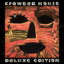 There Goes God (Home Demo)/Crowded House
