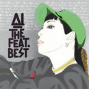 THE FEAT. BEST/AI