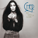 The Way Of Love: The Cher Collection/Cher