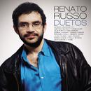 Duetos/Renato Russo