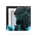 You Don't Get Me High Anymore (Miami Horror Remix)/Phantogram