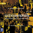75th Anniversary Collection – A Recording Heritage, Vol. 5/Sydney Symphony Orchestra, Edo de Waart, Gianluigi Gelmetti