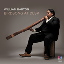 Birdsong At Dusk/William Barton, Kurilpa String Quartet, Delmae Barton, John Rodgers