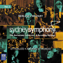75th Anniversary Collection - A Recording Heritage, Vol. 3/Sydney Symphony Orchestra, Willem van Otterloo, Patrick Thomas, Neville Amadio
