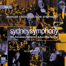 75th Anniversary Collection – A Recording Heritage, Vol. 1/Sydney Symphony Orchestra, Otto Klemperer