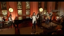 May The Peoples Praise You(Live)/Keith & Kristyn Getty