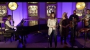 The Lord Is My Salvation (Live)/Keith & Kristyn Getty