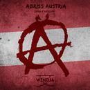 Abriss Austria (Single Version)/Wendja