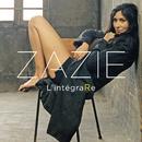 L'intégraRe/Zazie