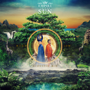 High And Low (Acoustic Mix)/Empire Of The Sun