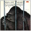 Vorsicht Gorilla/Franz Josef Degenhardt