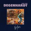 Nocturn/Franz Josef Degenhardt