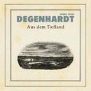 Aus dem Tiefland/Franz Josef Degenhardt