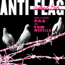 Without End (Remix)/Anti-Flag