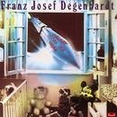 Lullaby zwischen den Kriegen/Franz Josef Degenhardt