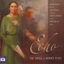 Echo – The Songs Of Horace Keats/Wendy Dixon, John Pringle, Marina Marsden, David Miller