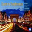 Concerto Symphonique (Vol. 1)/Ian Munro, Tasmanian Symphony Orchestra, David Porcelijn