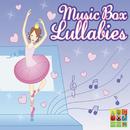 Music Box Lullabies/Sugar Kane Music