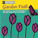 Garden Path/Sean O'Boyle, Adam Lester, Margaret Connolly, Tony Kornel, Sarah Meagher, Leesa Dean, Vivienne Collier-Vickers, Kevin Power, Ric Halstead