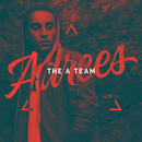 The A Team/Adrees
