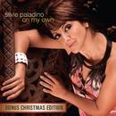 On My Own (Bonus Christmas Edition)/Silvie Paladino