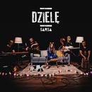 Dzielę (Acoustic)/Sarsa