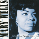 Looking Back 1961-1964/Mary Wells