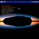 Australian Youth Orchestra: Stravinsky – Messiaen – Koehne/Australian Youth Orchestra, Christoph Eschenbach