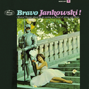 Bravo Jankowski!/Horst Jankowski