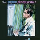 The Genius Of Jankowski!/Horst Jankowski