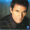 Presenting David Hobson/David Hobson