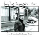 Aus diesem Land sind meine Lieder (Live)/Franz Josef Degenhardt