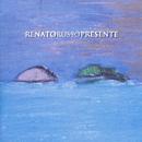 Presente/Renato Russo
