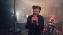 Rain (Live Session)/Robin Stjernberg