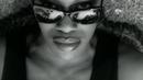 Sincere (feat. Jay Dee, Nova Caspar)/MJ Cole